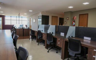 escritorios-compartilhados-habil-coworking