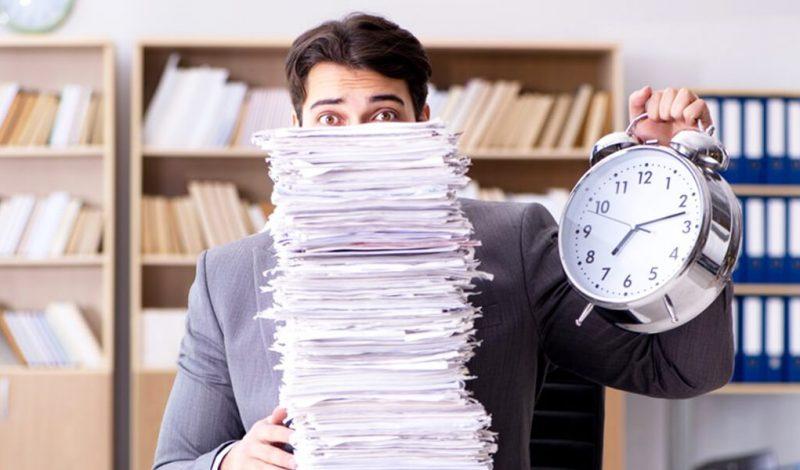 Gestao-de-tempo-9-passos-para-aumentar-a-produtividade