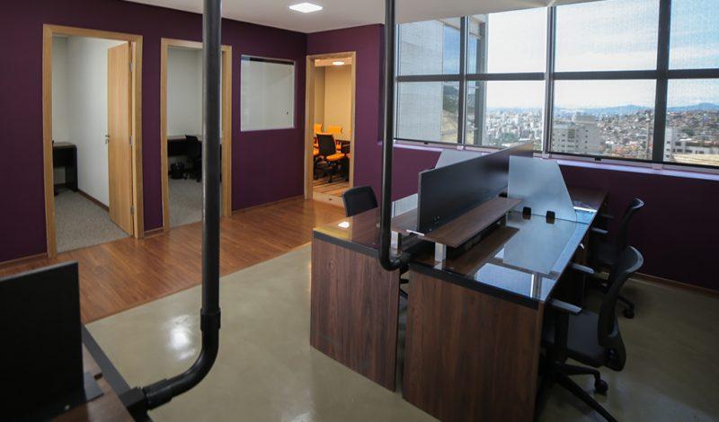 escritorio-pronto-entenda-por-que-o-coworking-e-sua-melhor-opcao.jpg