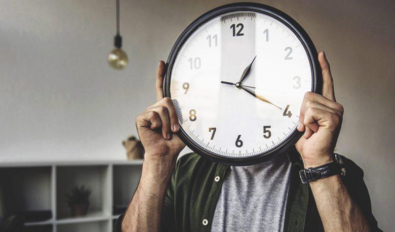 como-administrar-o-tempo-5-dicas-para-empreendedores.jpg