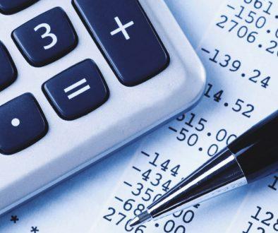 Entenda a gestão financeira de curto prazo