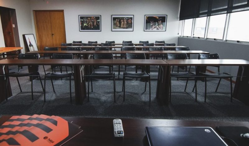 uma-sala-de-treinamento-nao-pode-ser-de-qualquer-jeito-1200x600
