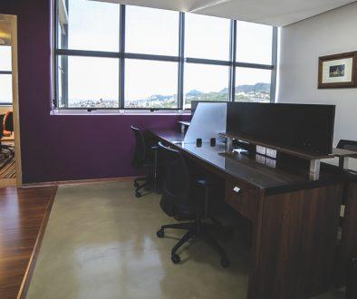 espaco-coworking-em-belo-horizonte