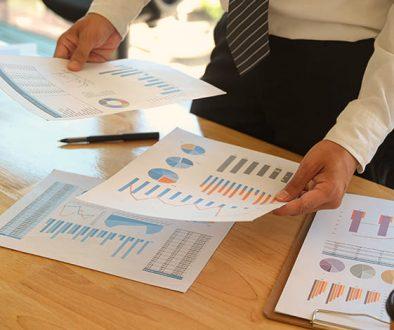 15-07-Planejamento-e-controle-financeiro-em-tempos-de-crise (1)