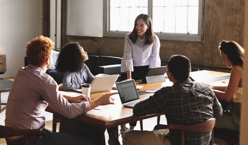 ergonomia-organizacional-no-trabalho