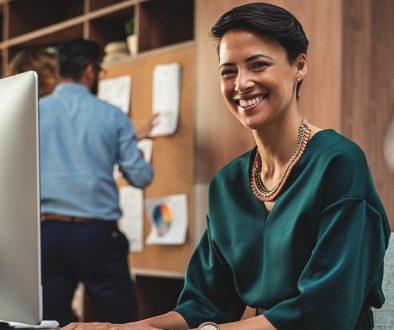 ergonomia-no-trabalho-e-ergonomia cognitiva