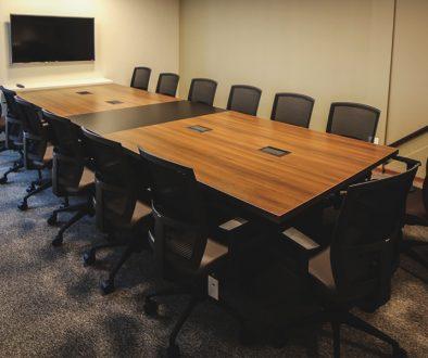 escritório-com-sala-de-reunião-em-coworking-na-hábil-tem