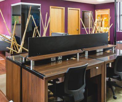 escritório-compartilhado-profissionalize-seu-negócio-com-a-hábil